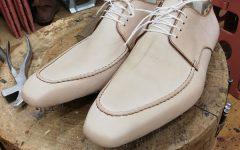 KSさん友人靴⑬