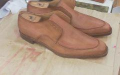 KSさん友人靴Ⅱ⑭