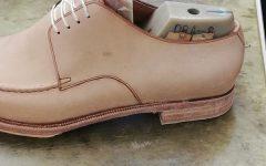 KSさん友人靴Ⅱ⑨