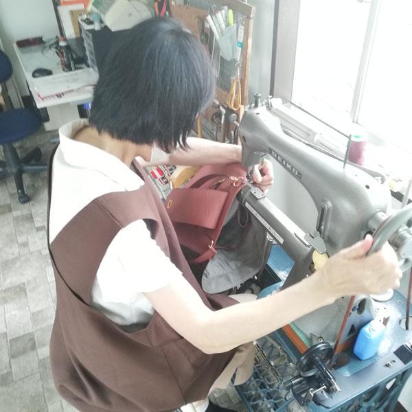 https://sakaiworks.info/wp-content/uploads/2020/08/ecea424d4150df016c3b27c784915298.jpg